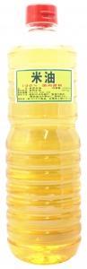 米油1000ml